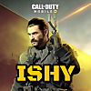 Ishy - Call Of Duty Mobile