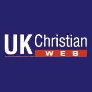 UK Christian Web | UK Christian Forums