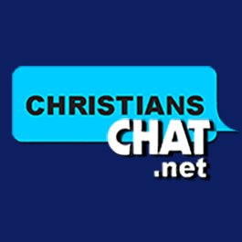 Christian Chat | Christian Family Forum