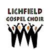 Lichfield Gospel Choir