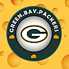 Green. Bay.Packers