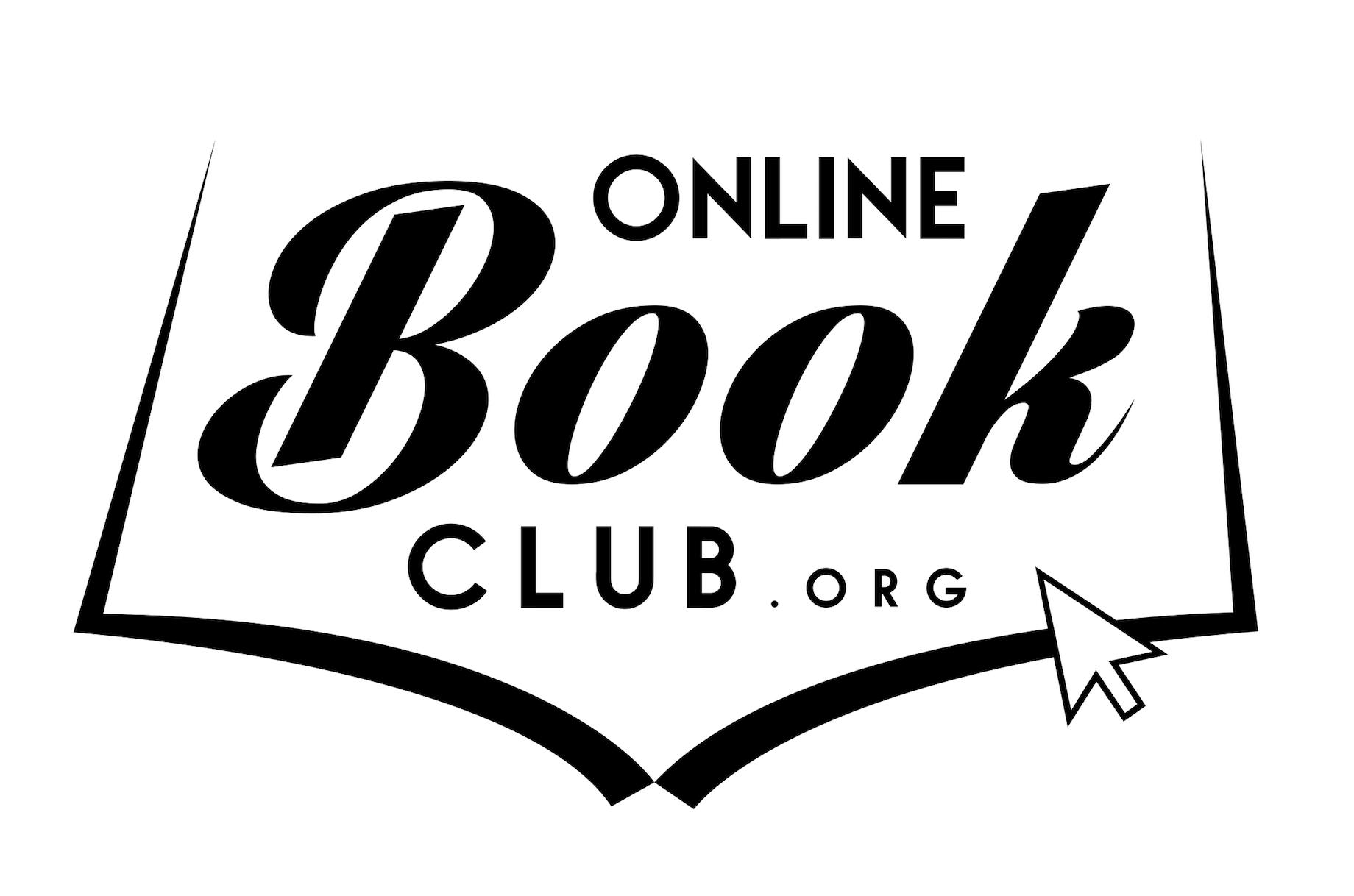 OnlineBookClub