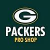 PackersProShop