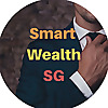SmartWealth