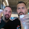Twins Talk Redskins Podcast