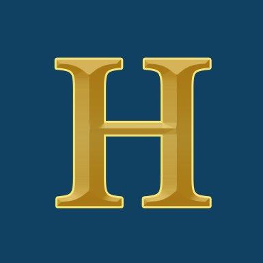 Historum » History Book Reviews