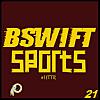 BSwiftSports