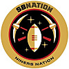 Niners Nation | For San Francisco 49ers Fans