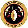 Niners Nation | For San Francisco 49ers Fans