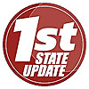 First State Update » Milford