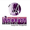 Mabuhay Travel Blog