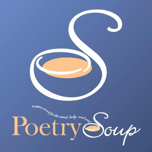 PoetrySoup » Poetry Forums