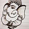 Bharat Mehndi Designs