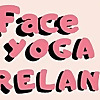 Face Yoga Ireland