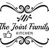 The Joint Family Kitchen