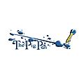 The PigPen Poetry | Poetry Forum