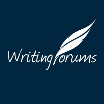 Writing Forums » Poetry