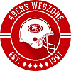 49ers Webzone | No Huddle Podcast