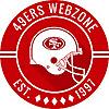 49ers Webzone | No Huddle Podcast