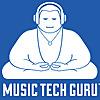 Music Tech Guru