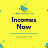 Incomes Now