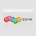 RhymeZone Forums