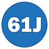 Plus61J Media