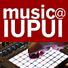 IUPUI Music and Arts Technology