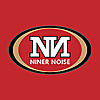 Niner Noise Podcast on the 49ers