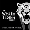 The White Tiger Podcast