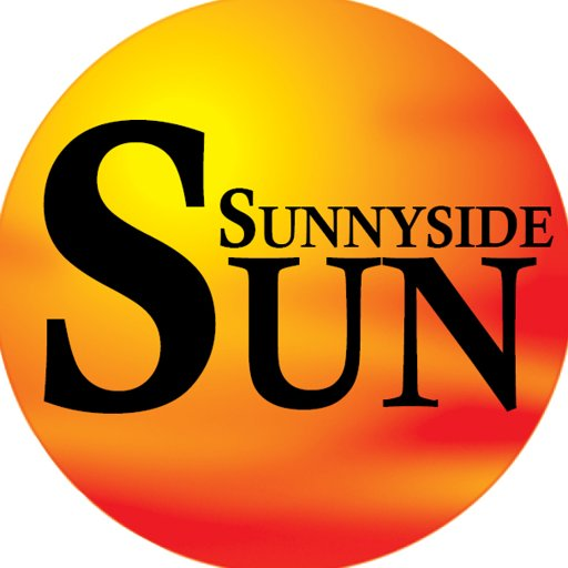 Sunnyside Sun | Local News