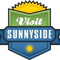 City of Sunnyside, Washington | News