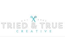 Tried & True Creative