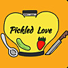 Pickled Love