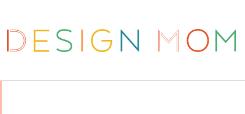 Design Mom » make something