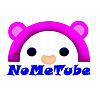 NoMeTube