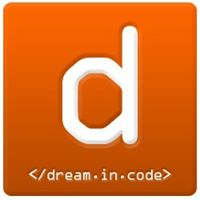 Dream.In.Code