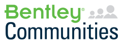 Bentley Communities &Acirc&raquo Developers and Programming Forum