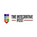 The Integrative Post