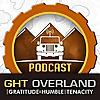 GHT Overland | Overlanding Adventure