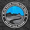 Blue Ridge Bonfire By Blue Ridge Overland Gear