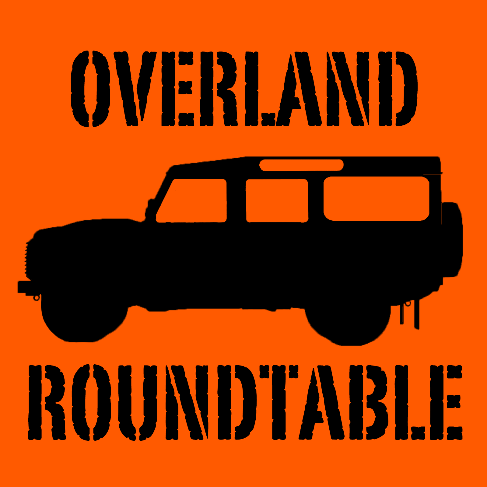 Overland Roundtable