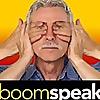 BoomSpeak
