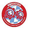 Bavarian Football Works