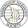 Barbershop Harmony Society
