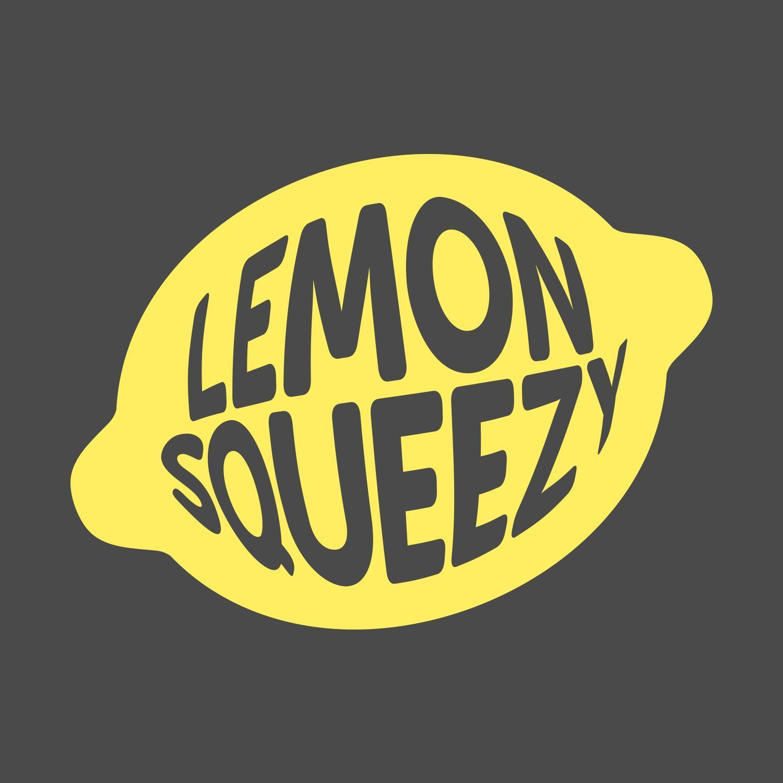 Lemon Squeezy