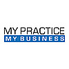 The My Practice My Business Dental Podcast