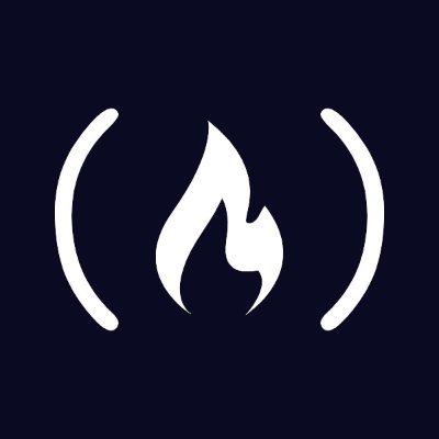 FreeCodeCamp » Python for beginner