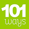 101 Ways » Agile Leadership