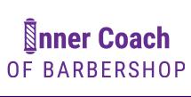 Inner Coach of Barbershop